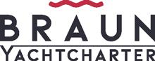 Braun - Yachtcharter Service in Mallorca