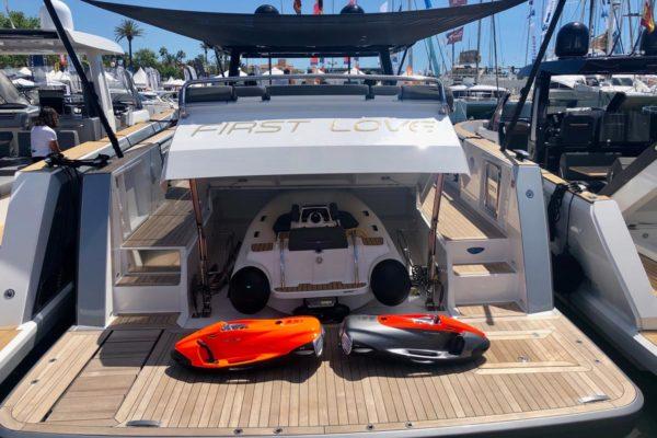 Fjord-52-Finest-Yachting-Mallorca-Daniela-Krause-15