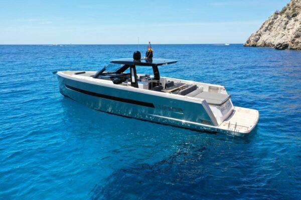 Fjord-52-Finest-Yachting-Mallorca-Daniela-Krause-30