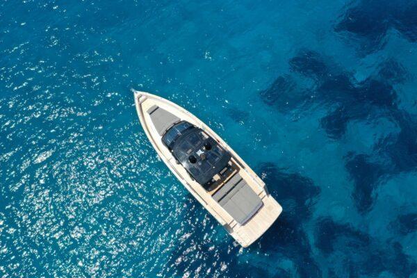 Fjord-52-Finest-Yachting-Mallorca-Daniela-Krause-31