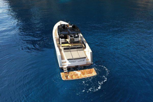 Fjord-52-Finest-Yachting-Mallorca-Daniela-Krause-39