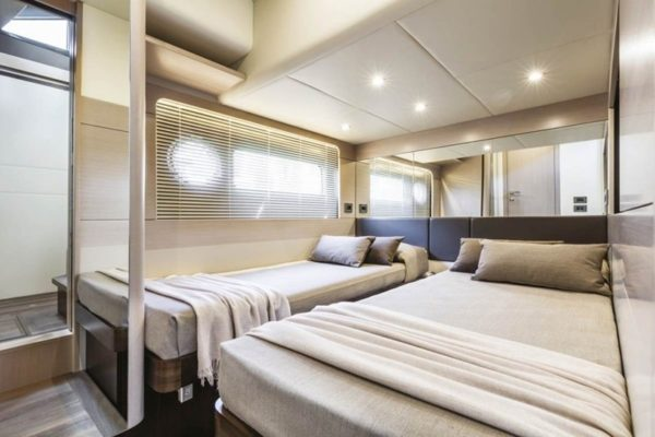 Absolute-598-Mallorca-twin-cabin