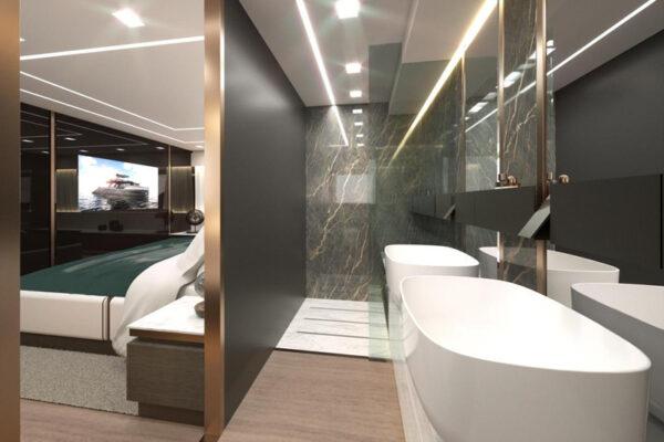 Explorer-Yacht-62-Mallorca-master-cabin-toilette