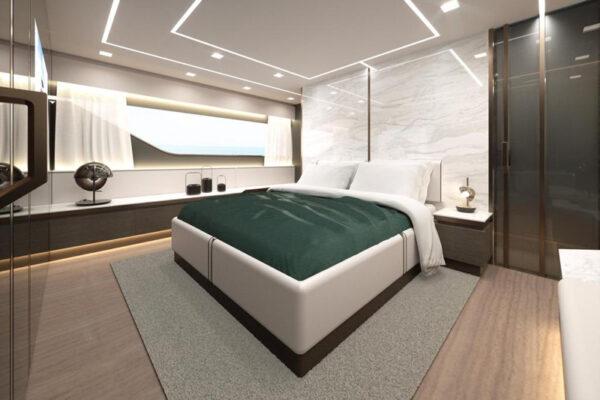 Explorer-Yacht-62-Mallorca-vip-cabin